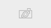 Professional Photographer Magazine Award - Bethlehem Photographer