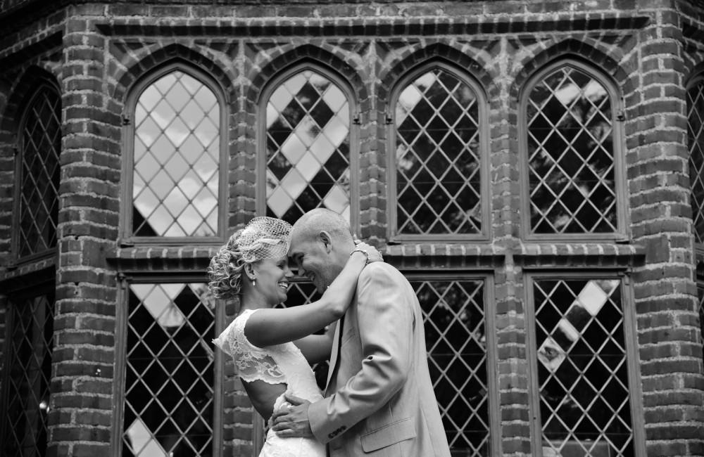 Aldie Mansion Wedding | Ashley and Brian