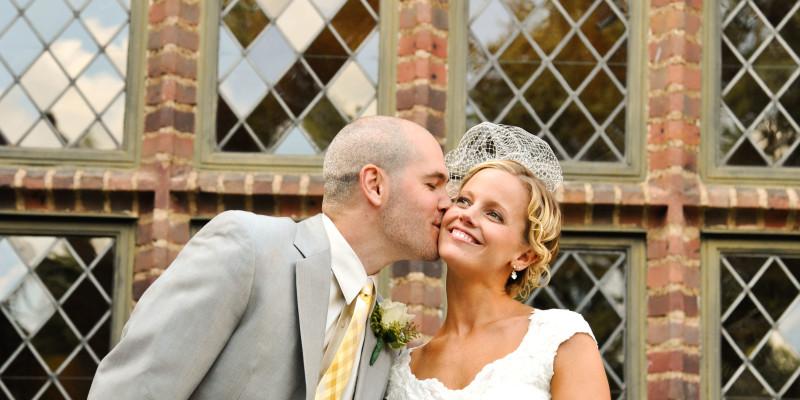 Aldie Mansion wedding photographers, Jeffery Miller Catering