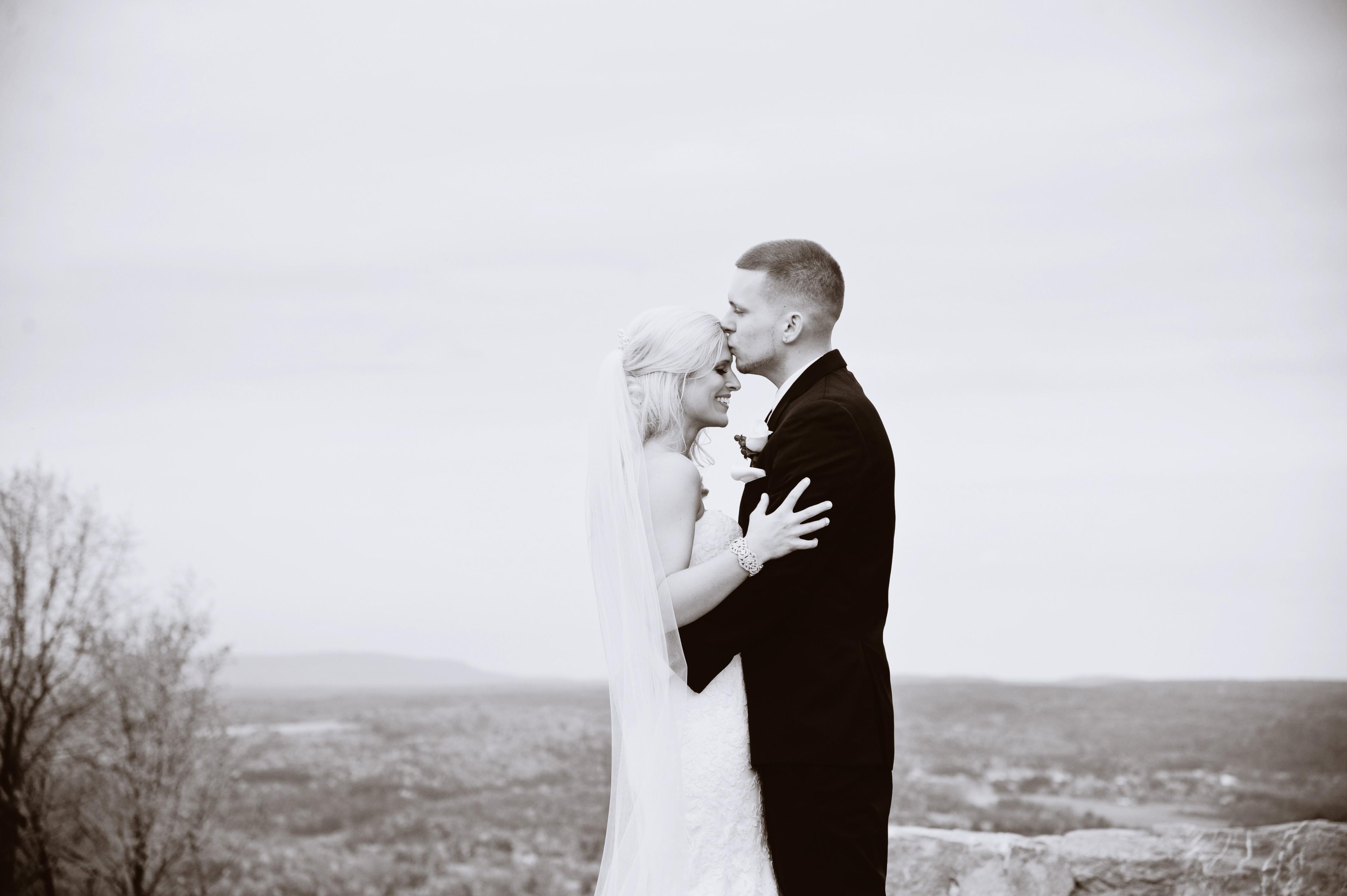 Pocono Wedding Photgraphers