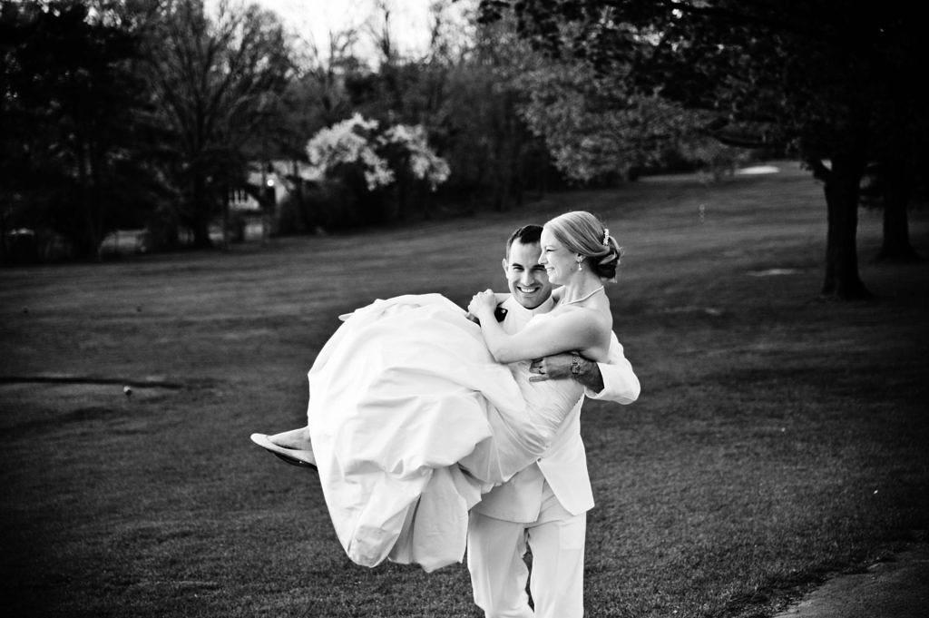 Flourtown Wedding Photographers