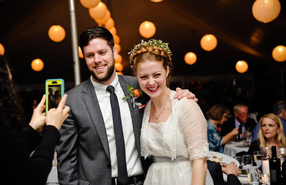 Shawnee Inn Weddings