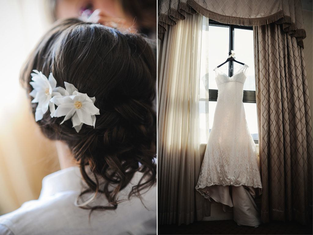 hotel_bethlehem_wedding_photographers_1