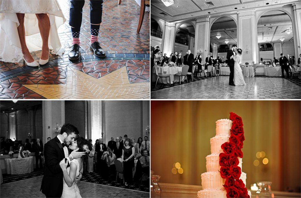 hotel_bethlehem_wedding_photographers_19