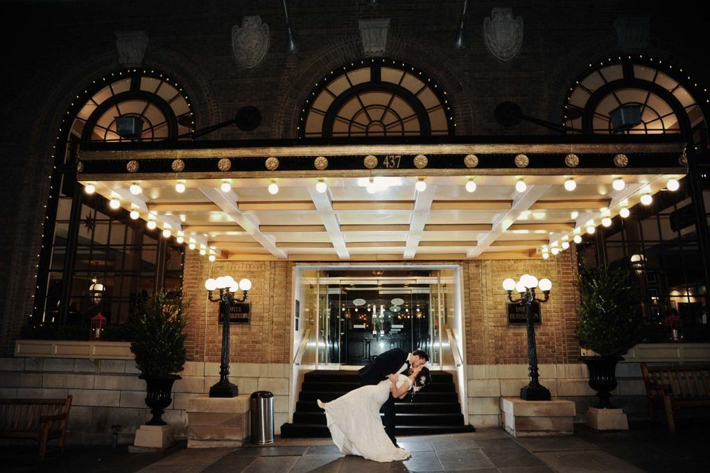 hotel_bethlehem_wedding_photographers_20