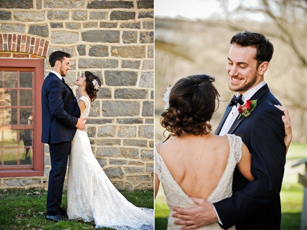 hotel_bethlehem_wedding_photographers_5