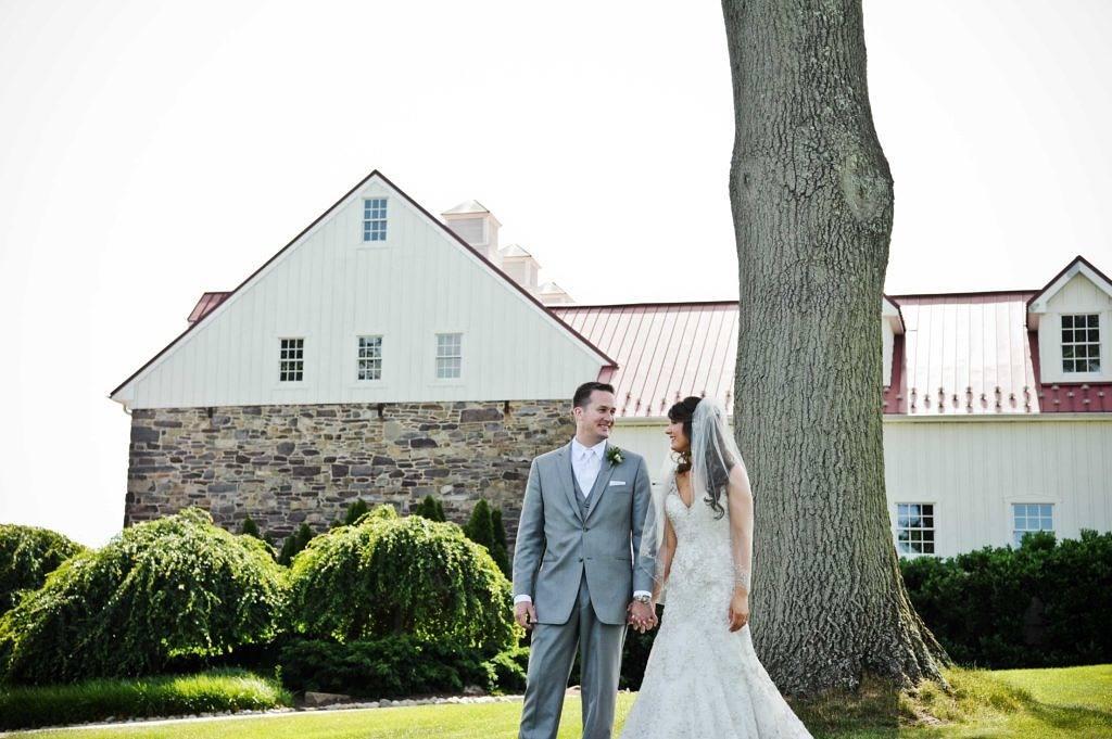 pennsylvania_country_club_wedding